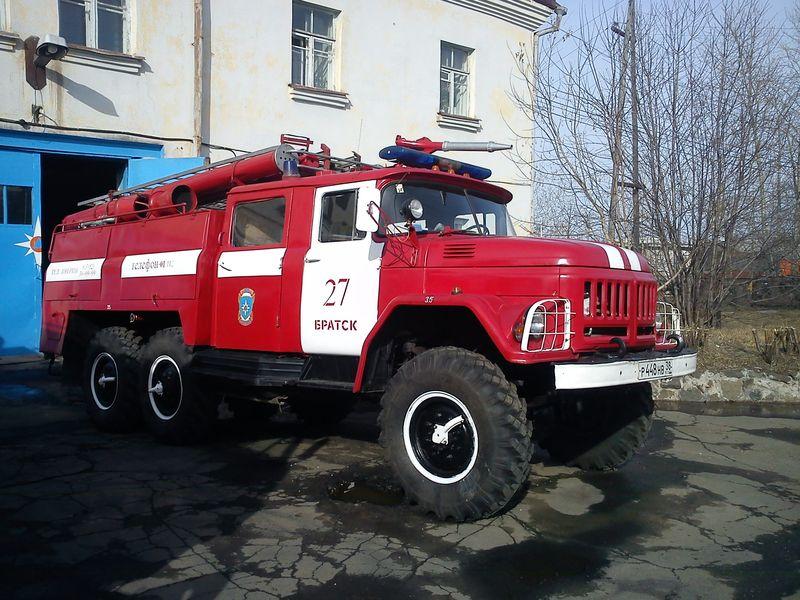 Площадь пожара на томской пилораме - 2,5 тыс кв м